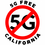 Group Profile photo of 5G Free California